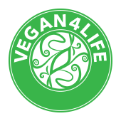 Vegan 4 Life – VEGAN ONLY FOODS IN CYPRUS