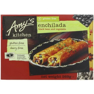 AMY-ENCHILADA