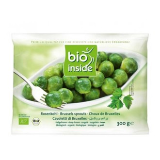 BIO-Inside-Brussel-Sprouts-300g