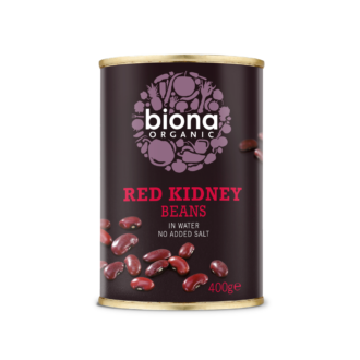 BIONA_20Red_20Kidney