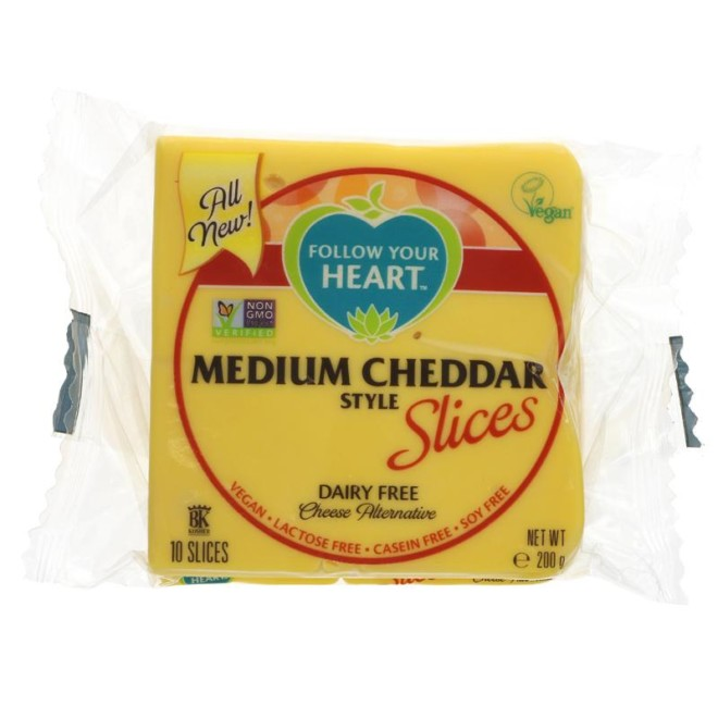 FYH-medium cheddar