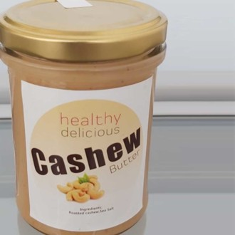 Healthy-Delicious-Natural-Cashew-Butter-1