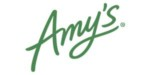 Amys Kitchen logo