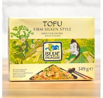 blue-dragon-silken-tofu
