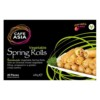 cafe-asia-20-vegetable-spring-rolls-400g