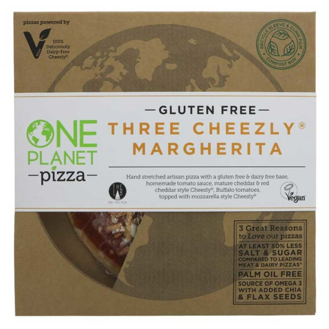 one-plante-gluten-free-three-grizly-pizza