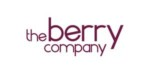 The Berry Company Logo