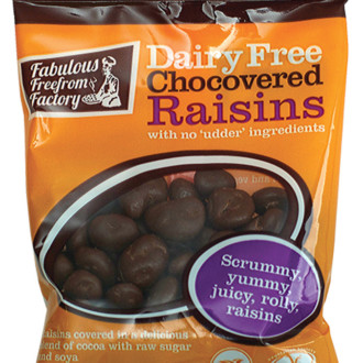 363104-Fabulous-Free-From-Factory-Dairy-Free-Chocolate-Raisins-75g