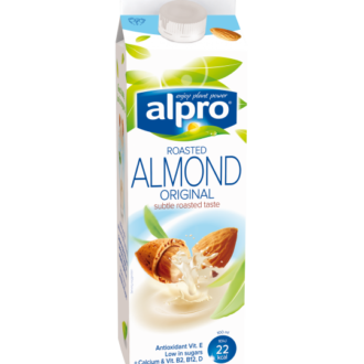 Alpro+Drink+Almond+Original+1L+trex+UK_540x576_p