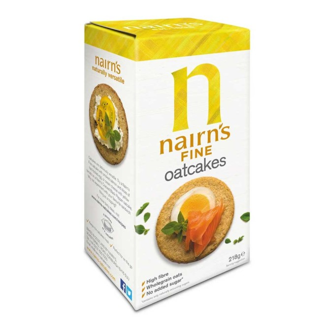 Nairns-Fine-Milled-Oatcakes