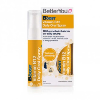 better-you-b12-daily-oral-spray