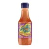 blue-dragon-sweet-chilli-sauce-190ml
