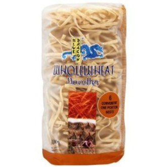 blue-dragon-wholewheat-noodle-nests-300g-bld-02013-h0s8w_L