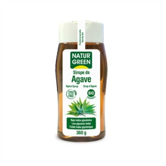 natur-green-bio-agave-syrup-250ml