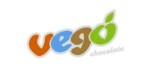 Vego Chocolate logo