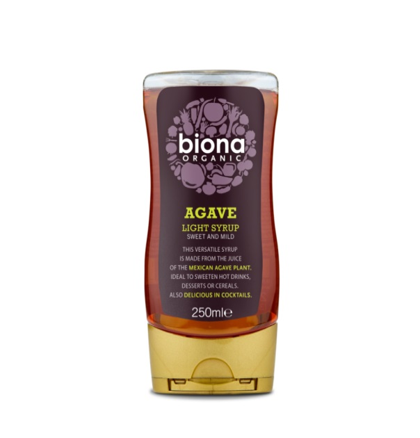 Biona-Agave-Syrup-Light-250ml-1