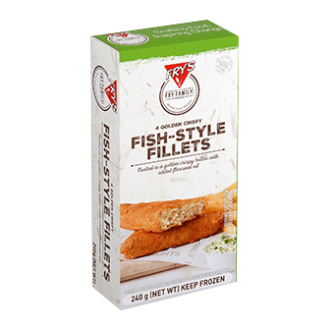 frys-2019-vegan-fish-style-fillets-product-img
